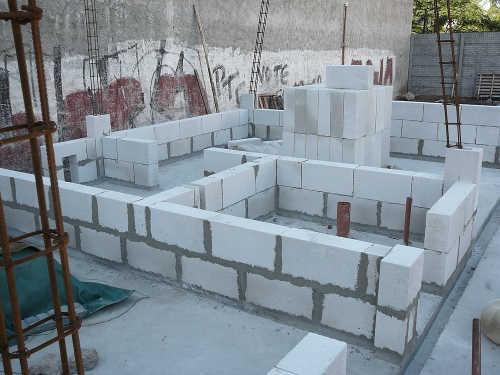 Aplicaci n construccion - Casas por modulos de hormigon ...